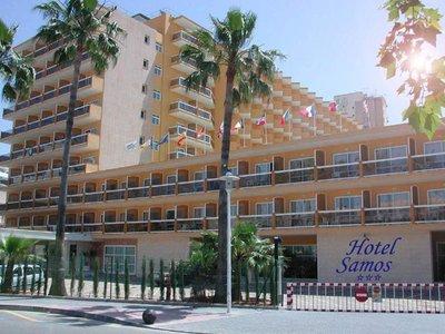 Hotel Samos 9881//.jpg