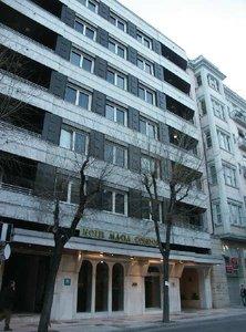 Hotel Macia Condor 9881//.jpg