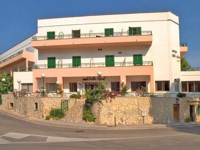 Hotel Villa Real 9881//.jpg