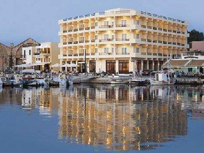 Hotel Porto Veneziano 9881//.jpg