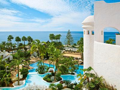 Hotel Jardin Tropical 9881//.jpg