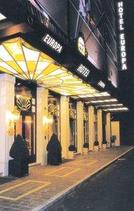 Hotel Zanhotel Europa 9881//.jpg