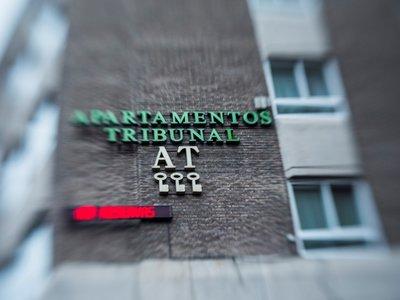 Hotel Tribunal 9881//.jpg