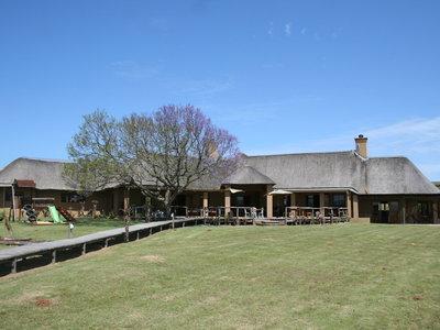 Hotel Amakhala Game Reserve 9881//.jpg
