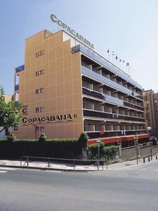 Hotel Copacabana 9881/9986/63962.jpg