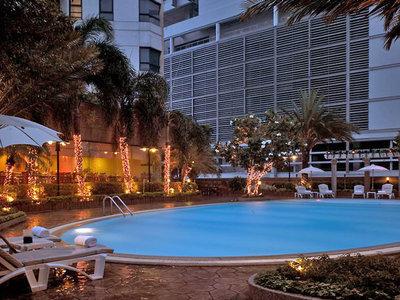 Hotel Grand Diamond 9881//.jpg