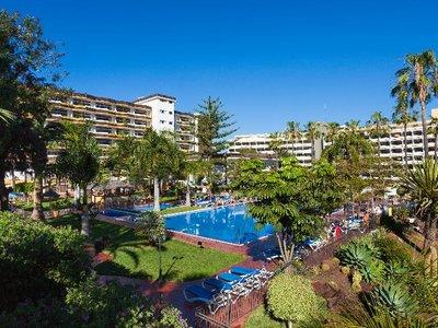 Hotel Blue Sea Puerto Resort 9881//.jpg