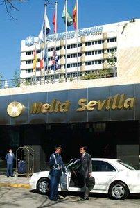 Hotel Melia Sevilla 9881//.jpg
