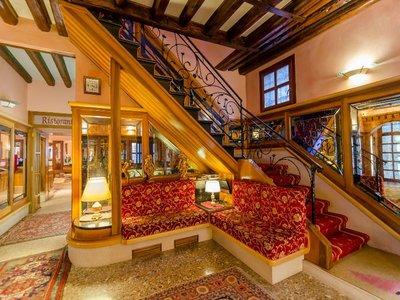 Hotel Messner 9881//.jpg