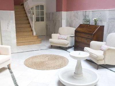 Life Apartments Quintana Angebot aufrufen