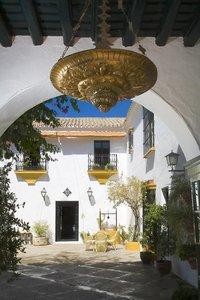 Hotel Hacienda El Santiscal 9881//.jpg
