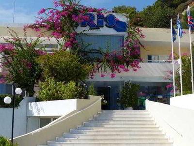 Hotel Iris 9881//.jpg
