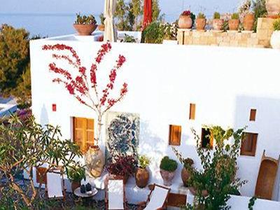 Hotel Melenos Lindos Hotel 9881//.jpg