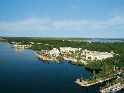 Hotel Marriott Key Largo Bay Resort 9881//.jpg