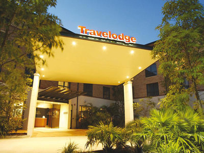 Hotel Travelodge Garden City 9881//.jpg