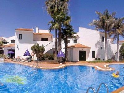 Hotel Puerto Caleta 9881//.jpg