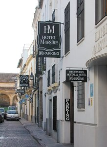 Hotel Maestre 9881//.jpg