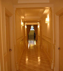 Hotel Grand Hotel Hermitage 9881//.jpg