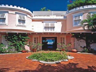 Hotel Cobblers Cove 9881//.jpg