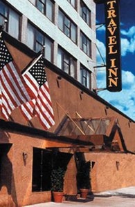 Hotel Travel Inn 9881//.jpg