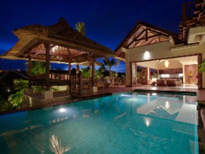 Hotel Karma Kandara 9881//.jpg