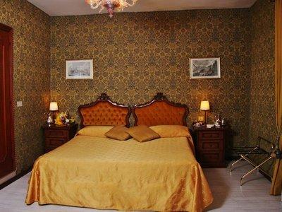 Hotel San Gallo 9881//.jpg