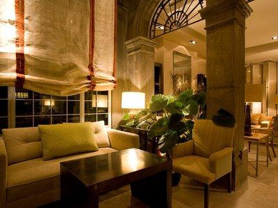 Hotel Villa Oniria 9881//.jpg