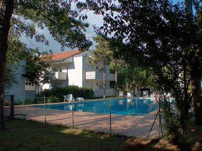 Hotel Villaggio Parco Hemingway 9881//.jpg