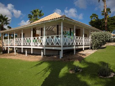 Hotel Papagayo Beach Resort 9881//.jpg
