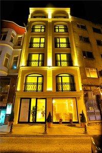 Hotel Perula 9881//.jpg