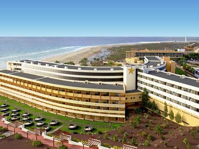 Hotel Iberostar Playa Gaviotas 9881//.jpg