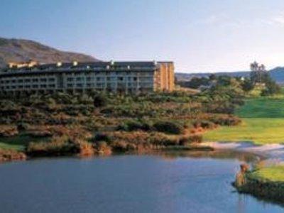 Hotel Kwa Maritane Bush Lodge 9881//.jpg