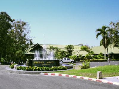 Hotel Garden Lodge 9881//.jpg