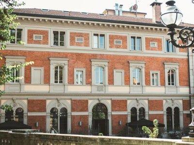 Hotel I Portici 9881//.jpg