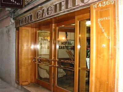 Hotel Castello 9881//.jpg