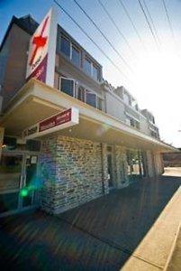 Hotel Base Backpackers Wanaka 9881//.jpg