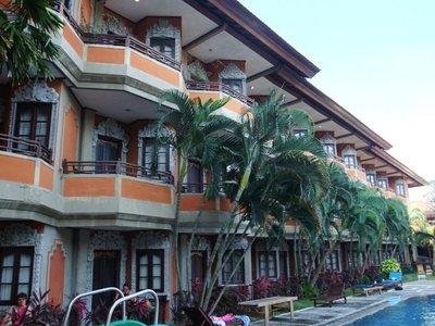 Hotel Adi Dharma 9881//.jpg