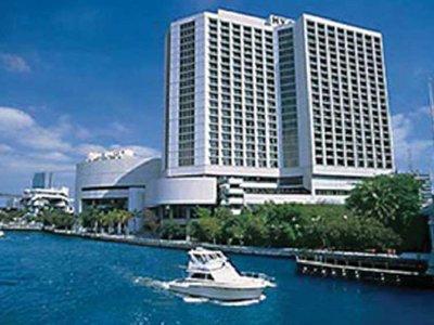 Hotel Hyatt Regency Miami 9881//.jpg