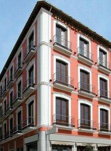 Hotel Plaza Nueva 9881//.jpg