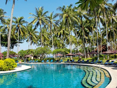 Hotel Holiday Resort Lombok 9881//.jpg