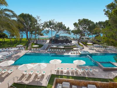 Hotel Iberostar Playa de Muro Village 9881//.jpg
