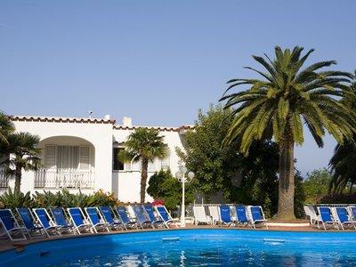 Hotel Park Imperial Terme 9881//.jpg