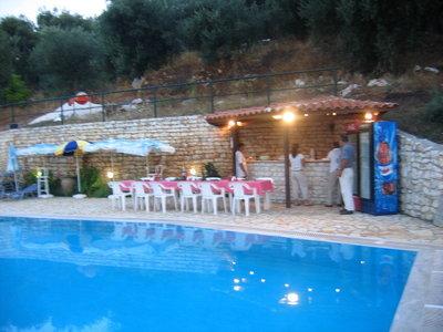 Hotel Apraos Bay 9881//.jpg