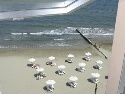 Best Western Mackenzie Beach Hotel & Apartments Angebot aufrufen