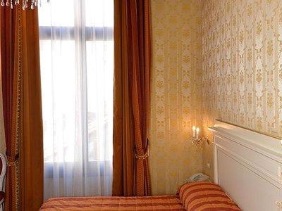 Hotel Locanda La Corte 9881//.jpg