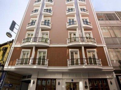 Hotel Maywood 9881//.jpg