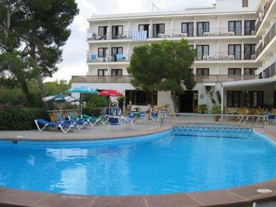 Hotel Condemar 9881//.jpg