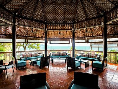 Centara Villas Phuket Angebot aufrufen