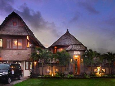 Hotel Dewani Villa Resort 9881//.jpg