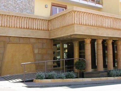Hotel Cleopatra 9881/9986/124001.jpg